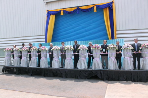News Release : Apr 15, 2011 ___KOBELCO Construction Machinery Co ,Ltd